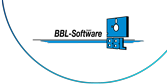 Logo BBL-Software
